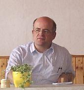 2004 Tastungen klein